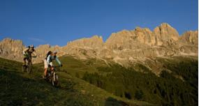 mountainbike-rosengarten-8