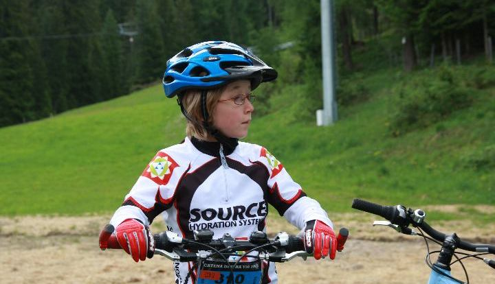 Bike-Kids Camp1